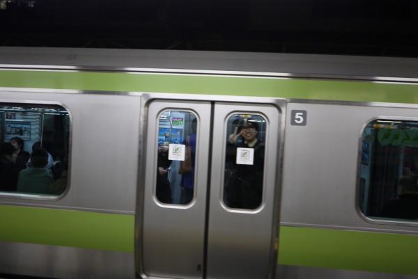 P1100464