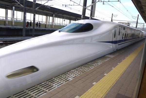 P1130840