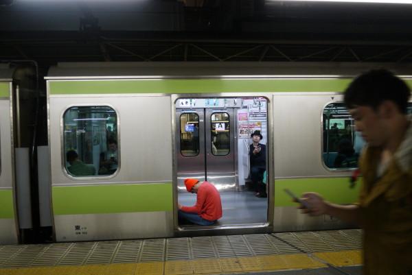 P1160342