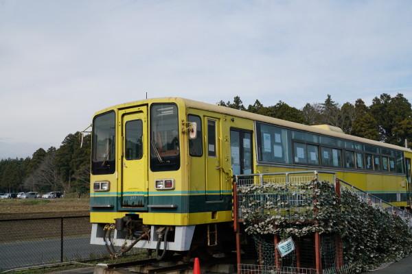 DSC09655
