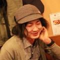 IMG_9675