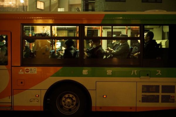 DSC08889