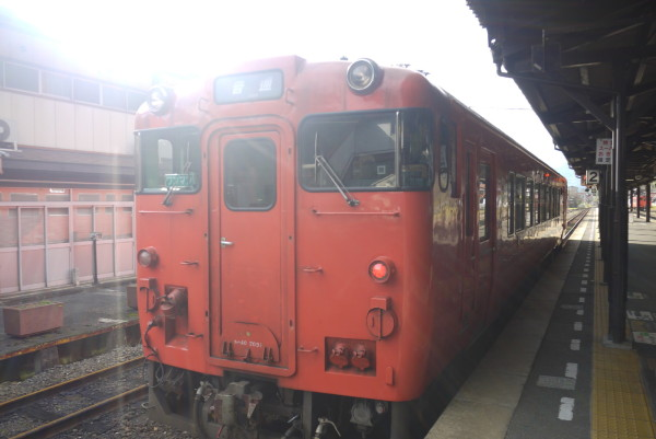 P1270841