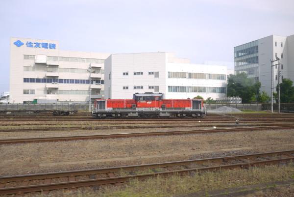 P1290301