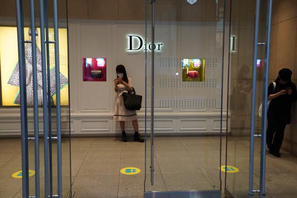 DSC00614